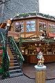 Göttingen Weihnachtsmarkt 2015 - Two-story (1).jpg