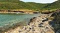 Güneyli Karanlıkdere Koyu - panoramio (7).jpg