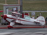 G-BRBN Pitts Special (23536256700).jpg