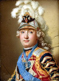 G.Оrlov by A.I.Chernuy (1770s, Hermitage).jpg