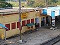 GAM RailwayStation 05.jpg