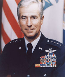 GEN Hill, James E (cropped).jpg