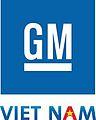 GM-Vietnam-logo.jpg