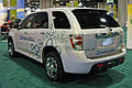 GM HydroGen4 Fuel Cell WAS 2010 8923.JPG