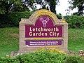 GOC Letchworth 085 Letchworth Garden City (40845921134).jpg