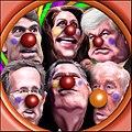 GOP Debates Reality School for Clowns.jpg