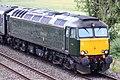 GWR 57604 at Norton Fitzwarren.JPG
