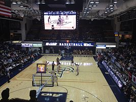 GW Smith Center.JPG