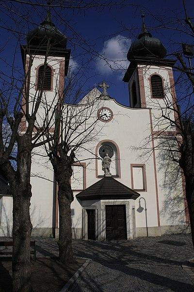 File:Gaaden Kirche1744.jpg