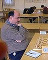 Gabor Kallai 2002 Porz.jpg