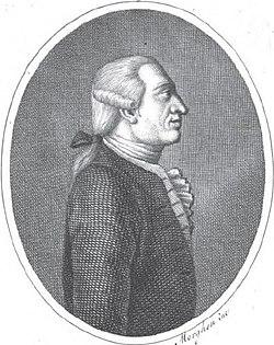Gabriele Lancillotto Castello.jpg