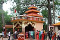 Gadhimai temple.jpg