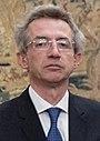 Gaetano Manfredi 2020.jpg