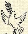 Galamb (heraldika).PNG