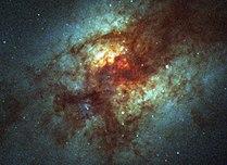 Galaxy arp 220.jpg