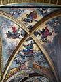 Galluzzo, Certosa di Firenze, Chiesa di San Lorenzo 016.JPG