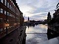 Gamla Stan, Södermalm, Stockholm, Sweden - panoramio (199).jpg
