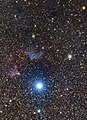 Gamma Cassiopeiae by Kees Scherer.jpg