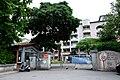 GanYuan Elementary School.jpg