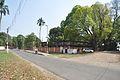 Gandhi Memorial Museum Complex - 14 Riverside Road - Barrackpore - Kolkata 2017-03-30 1034.JPG