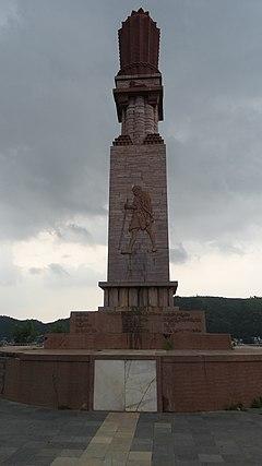 Gandhi hill 19.jpg