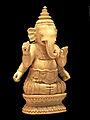 Ganesha (musée de Dahlem, Berlin) (3095871343).jpg