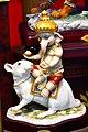 Ganesha marble sculpture in Thailand by Trisorn Triboon 03.jpg