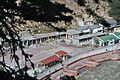 Gangotri Temple backyard WTK20150915-DSC 0093.jpg