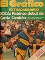 García Cambón (Boca) - El Gráfico 2835.jpg