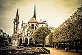 Garden Notre Dame.jpg