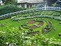 Garden in Gardaland.jpg