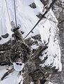 Gardesoldaten im Gebirge (24675739859).jpg