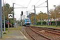Gare-Pornichet-2014 10.JPG