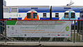 Gare-de-Corbeil-Essonnes - 20130123 093506.jpg