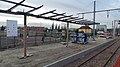 Gare-de-Corbeil-Essonnes - 20130418 194734.jpg