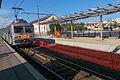 Gare-de-Corbeil-Essonnes - 20130429 092816.jpg