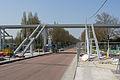 Gare-de-Créteil-Ponpadour - 2013-04-21 - 5 IMG 9214.jpg