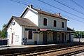 Gare-de Champagne-sur-Seine IMG 8280.jpg