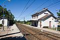 Gare-de Chartrettes IMG 8202.jpg