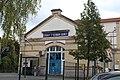 Gare Couilly St Germain Quincy St Germain Morin 4.jpg