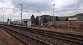 Gare Lëntgen 2008.jpg