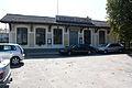 Gare Montigny-sur-Loing IMG 8579.jpg
