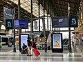 Gare Nord Intérieur Paris 5.jpg