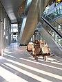 Gare de Belfort - Montbéliard TGV 1er décembre 2011 42.JPG
