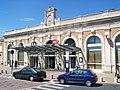 Gare de Narbonne.JPG