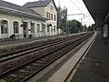 Gare de Nemours - Saint-Pierre 9.jpg