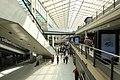 Gare du Nord à Paris le 17 juillet 2015 - 57.jpg