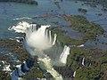 Garganta do Diabo nas Cataratas do Iguaçu.jpg