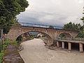 Garmisch-Partenkirchen - river 6.jpg