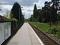Garston station look south2.JPG